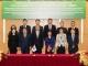 한-마카오 형사사법공조협정 및 도망범죄인인도협정 서명