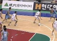 왜 축구 농구만 '남북교류' 하나