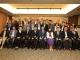 '제8회 세계한인언론인 국제심포지엄', 재외한인 기자학교 설립 집중 논의