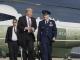'북한, 미국 기만 증거 없어' 러 전문가