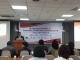정재남 대사, 2018 몽골-한국 장기이식 세미나 참석