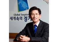 김문수 경기도지사를 만나서 대한민국에서  예측 가능한 정치를 듣는다.