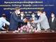 일성건설, 캄보디아 48번 국도 개선공사 계약 체결
