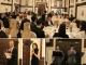 홍콩한인여성회, '필인Feel In과 함께하는 디너 콘서트' 성황리에 개최
