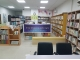 중국 광동 동관한인학교 도서관 확장 오픈 및 도서기증 감사장 전달식