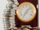 캐나다 중앙은행, 경기 활성화를 위해 금리 유지