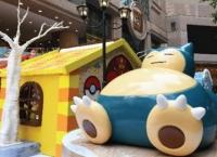 """[홍콩] 기자의 눈 - """"설레는 12월, 홍콩의 크리스마스 풍경"""""""