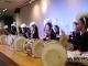 초-중등 학생들, '한국' 주제의 미술-문화공연 선보여