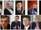 프랑스 헌법위원회, 대선 후보자 11명 명단 발표