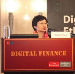 [포토뉴스] 마자스, 디지털 금융 행사 개최해