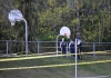 코퀴틀람 라파지레이크 공원서 총격 살인사건 발생