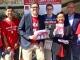 2017 NSW 지방의회 선거... 한인 후보 중 1명 당선