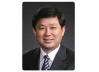 세무칼럼 - 비거주자의 한국 부동산 양도소득세 관련 유의사항