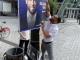 몬트리올 시, 선거 캠페인 17일부터 시작