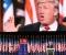 2020년 노벨평화상 트럼프가 받는다?