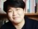 'n 번방' 운영자는 24세 조주빈…'非살인자 최초' 신상공개 결정!