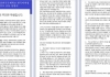 [공동성명서 발표]홍콩한국국제학교 한국어과정 학부모, 학교 관련 악의적 왜곡∙허위∙비방 보도 강력 대응 방침 밝혀