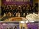 제19기 민주평통 자문회의  모스크바 협의회 출범식 개최