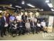 홍콩한인유학생 총학생회, 오명 전 부총리 초청 '신학기 명강사 초청 강연회' 개최