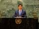 U.Khurelsukh 대통령, 2030년까지, 몽골에 수십억 그루의 나무를 심기 시작할 것