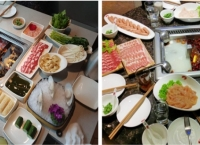 """[맛있는 홍콩] 첫사랑처럼 맵다-중국 샤브샤브 """"훠궈(火锅)"""""""