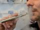 10월 1일부터 기업에서 전자 담배 흡연 금지