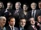 프랑스 대선 선거 비용, 얼마나 환불되나?
