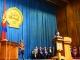 [몽골 특파원] 할트마긴 바트톨가 제5대 몽골 대통령 취임식