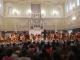 '몽골 문화의 날' 상트페테르부르크에서 개최