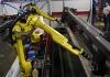 '로봇 개발 일자리 창출 기여' 러 프라임통신