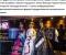 한국의 유명 관광지가 된 K-Style Hub