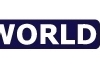 [KBS월드 대담] 여익환 세계한인언론인협회(OKJA) 사무총장(2019. 10. 01)