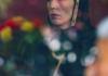테러 이후, 아던 총리 노벨 평화상 청원 거의 2만 명 서명