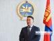 Kh.Battulga 대통령 키르키스 공화국 방문