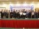 중국화남연합회 몽골한인회와 상호협력과 공동발전을 위한 업무협약 체결