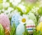 [홍콩 문화] 하늘에는 영광! 땅에는 평화 – Easter