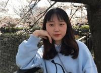 [홍콩] 학생기자가 뛴다 – 아시아 대학들