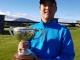 여성진 우승, 2018 NZ AGE GROUP GOLF CHAMPIONSHIP