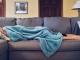 COVID-19 회복 환자들, '바이러스 후 피로증후군' 겪을 수도