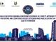 테러 방지를 주제로 울란바타르에서 OSCE 국가의 회의 개최