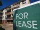 멜번-시드니 등 주요 도시 임대주택 공실률 상승
