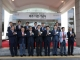 재외동포재단-한국국제교류재단, 제주 이전 기념식
