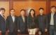 세계한인론인연합회·재외동포언론인협회 통합 합의