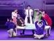 홍콩서 '2017 K-뮤지컬 로드쇼', 한국 뮤지컬의 위상 아시아 전역으로