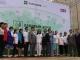 다르항-올 아이막에서 5일간 암 예방 캠페인 열려