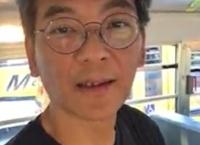 美장호준목사 '스쿨버스 안전장치' 도입촉구