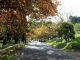 Adelaide Hills, South Australia: Top 10 things to do(2)