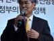 韓정부, 올해안 제1차 남북군사공동위 개최 기대