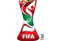 한국축구, 언더독의 혁명 이끈다