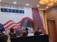 미국 '전쟁·반인륜 범죄' 국제민간법정 개최
